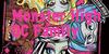 :iconmonsterhighoc-family: