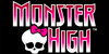 :iconmonsterhighplus: