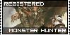 :iconmonsterhunter4online: