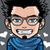 :iconmonstersdesign: