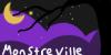 :iconmonstreville: