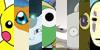 :iconmonsuta-anime-fans: