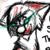 :iconmonte-gecko-san: