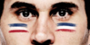 :iconmontrealcanadiens: