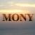 :iconmony-22: