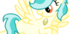 :iconmood-ring-ponies: