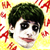 :iconmoodyfire: