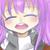:iconmoodygirl1243: