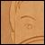 :iconmook73: