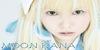 :iconmoon--kana: