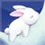 :iconmoon-bunnie: