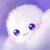 :iconmoon-flower2: