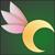 :iconmoon-glaive:
