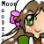 :iconmoon-goddess1: