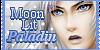 :iconmoon-lit-paladin:
