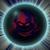 :iconmoon-phantom: