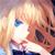 :iconmoon-sprite28: