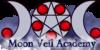 :iconmoon-veil-academy:
