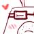 :iconmoon0218: