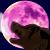 :iconmoon11450: