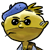 :iconmoonbase1: