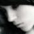 :iconmoonchild20: