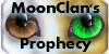 :iconmoonclansprophecy: