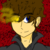 :iconmoonfall-productions: