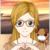 :iconmoonfire9000: