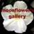 :iconmoonflower-: