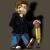 :iconmoonfoot45: