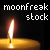 :iconmoonfreak-stock: