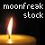 :iconmoonfreak-stock: