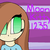 :iconmoonfur1235: