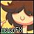 :iconmoonfx:
