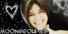 :iconmoongroupies: