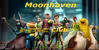 :iconmoonhaven-epic-club: