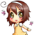 :iconmoonhawk424:
