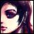 :iconmooning321:
