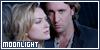 :iconmoonlight--fans: