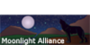 :iconmoonlight-alliance: