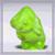 :iconmoonlight-aura: