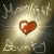 :iconmoonlight-bounty: