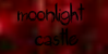 :iconmoonlight-castle: