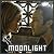 :iconmoonlight-club: