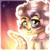 :iconmoonlight-fires:
