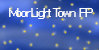 :iconmoonlight-town-rp:
