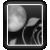 :iconmoonlight00: