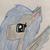 :iconmoonlight3434: