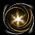 :iconmoonlight844: